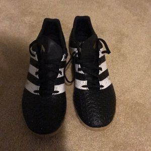 Adidas Ace 16.4 Men's Sneakers